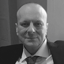 Dr Tim Green, a Chartered Consultant Clinical, Forensic and Neuro-Psychologist