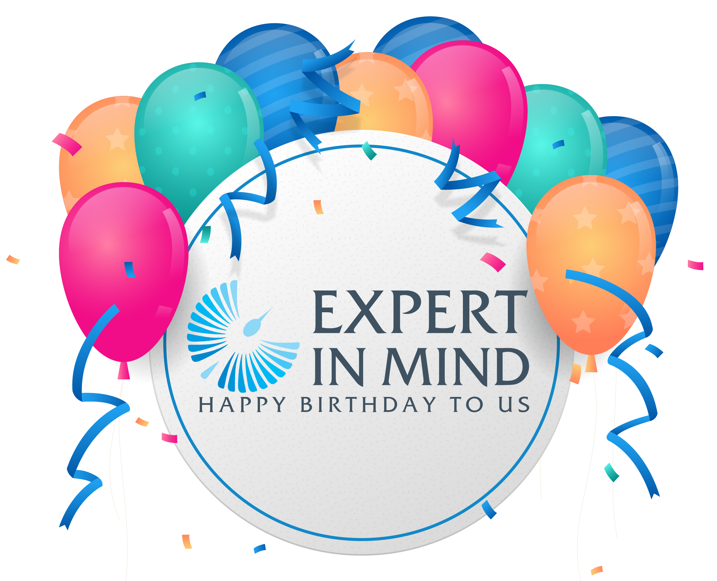 Happy Birthday Expert in Mind Medico-legal legal aid rates reports